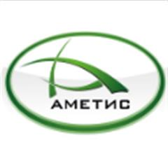 Аметис